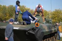 Piknik Niepodległościowy Służ Mundurowych z Województwa Opolskiego - 8204_foto_24opole_029.jpg