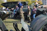 Piknik Niepodległościowy Służ Mundurowych z Województwa Opolskiego - 8204_foto_24opole_034.jpg