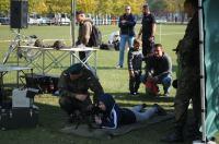 Piknik Niepodległościowy Służ Mundurowych z Województwa Opolskiego - 8204_foto_24opole_049.jpg