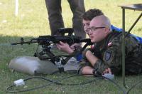 Piknik Niepodległościowy Służ Mundurowych z Województwa Opolskiego - 8204_foto_24opole_054.jpg