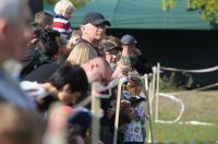 Piknik Niepodległościowy Służ Mundurowych z Województwa Opolskiego - 8204_foto_24opole_091.jpg