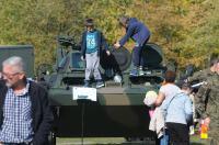 Piknik Niepodległościowy Służ Mundurowych z Województwa Opolskiego - 8204_foto_24opole_127.jpg