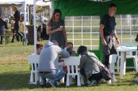 Piknik Niepodległościowy Służ Mundurowych z Województwa Opolskiego - 8204_foto_24opole_130.jpg