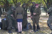 Piknik Niepodległościowy Służ Mundurowych z Województwa Opolskiego - 8204_foto_24opole_131.jpg