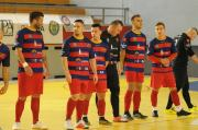 FK Odra Opole 3-6 KS Polkowice