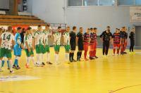 FK Odra Opole 3-6 KS Polkowice - 8205_foto_24opole_011.jpg