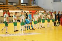 FK Odra Opole 3-6 KS Polkowice - 8205_foto_24opole_012.jpg