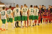 FK Odra Opole 3-6 KS Polkowice - 8205_foto_24opole_013.jpg