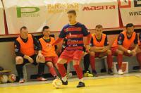 FK Odra Opole 3-6 KS Polkowice - 8205_foto_24opole_016.jpg