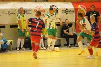 FK Odra Opole 3-6 KS Polkowice - 8205_foto_24opole_021.jpg