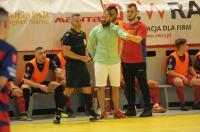 FK Odra Opole 3-6 KS Polkowice - 8205_foto_24opole_029.jpg