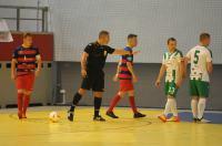 FK Odra Opole 3-6 KS Polkowice - 8205_foto_24opole_036.jpg
