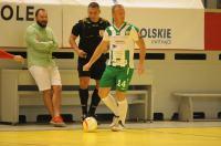 FK Odra Opole 3-6 KS Polkowice - 8205_foto_24opole_045.jpg