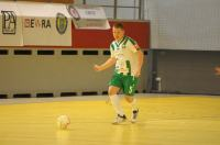 FK Odra Opole 3-6 KS Polkowice - 8205_foto_24opole_049.jpg