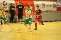 FK Odra Opole 3-6 KS Polkowice - 8205_foto_24opole_052.jpg