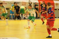 FK Odra Opole 3-6 KS Polkowice - 8205_foto_24opole_053.jpg