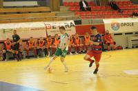 FK Odra Opole 3-6 KS Polkowice - 8205_foto_24opole_067.jpg
