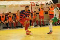 FK Odra Opole 3-6 KS Polkowice - 8205_foto_24opole_071.jpg