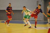FK Odra Opole 3-6 KS Polkowice - 8205_foto_24opole_078.jpg