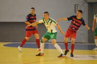 FK Odra Opole 3-6 KS Polkowice - 8205_foto_24opole_079.jpg