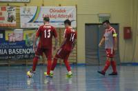 Berland Komprachcice 2-0 Futsal Nowiny - 8206_foto_24opole_085.jpg