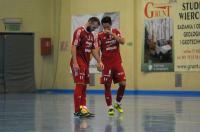 Berland Komprachcice 2-0 Futsal Nowiny - 8206_foto_24opole_087.jpg