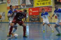 Berland Komprachcice 2-0 Futsal Nowiny - 8206_foto_24opole_092.jpg