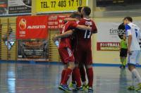 Berland Komprachcice 2-0 Futsal Nowiny - 8206_foto_24opole_100.jpg