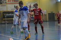 Berland Komprachcice 2-0 Futsal Nowiny - 8206_foto_24opole_104.jpg