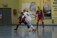 Berland Komprachcice 2-0 Futsal Nowiny - 8206_foto_24opole_115.jpg