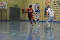 Berland Komprachcice 2-0 Futsal Nowiny - 8206_foto_24opole_117.jpg
