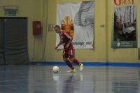 Berland Komprachcice 2-0 Futsal Nowiny - 8206_foto_24opole_119.jpg