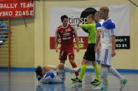 Berland Komprachcice 2-0 Futsal Nowiny - 8206_foto_24opole_120.jpg