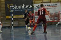Berland Komprachcice 2-0 Futsal Nowiny - 8206_foto_24opole_123.jpg