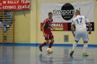 Berland Komprachcice 2-0 Futsal Nowiny - 8206_foto_24opole_129.jpg