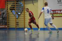 Berland Komprachcice 2-0 Futsal Nowiny - 8206_foto_24opole_131.jpg