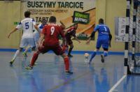 Berland Komprachcice 2-0 Futsal Nowiny - 8206_foto_24opole_135.jpg
