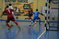 Berland Komprachcice 2-0 Futsal Nowiny - 8206_foto_24opole_136.jpg