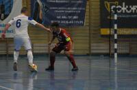 Berland Komprachcice 2-0 Futsal Nowiny - 8206_foto_24opole_139.jpg