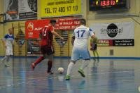 Berland Komprachcice 2-0 Futsal Nowiny - 8206_foto_24opole_143.jpg