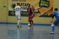 Berland Komprachcice 2-0 Futsal Nowiny - 8206_foto_24opole_145.jpg