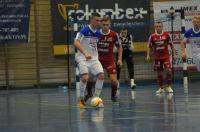 Berland Komprachcice 2-0 Futsal Nowiny - 8206_foto_24opole_148.jpg