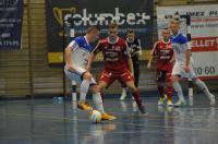 Berland Komprachcice 2-0 Futsal Nowiny - 8206_foto_24opole_149.jpg
