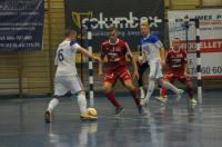 Berland Komprachcice 2-0 Futsal Nowiny - 8206_foto_24opole_150.jpg