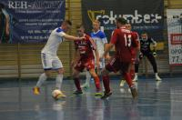 Berland Komprachcice 2-0 Futsal Nowiny - 8206_foto_24opole_152.jpg