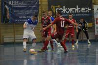 Berland Komprachcice 2-0 Futsal Nowiny - 8206_foto_24opole_153.jpg