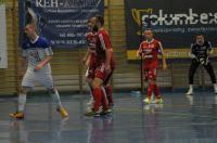 Berland Komprachcice 2-0 Futsal Nowiny - 8206_foto_24opole_156.jpg