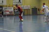 Berland Komprachcice 2-0 Futsal Nowiny - 8206_foto_24opole_159.jpg