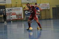 Berland Komprachcice 2-0 Futsal Nowiny - 8206_foto_24opole_160.jpg