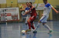 Berland Komprachcice 2-0 Futsal Nowiny - 8206_foto_24opole_162.jpg